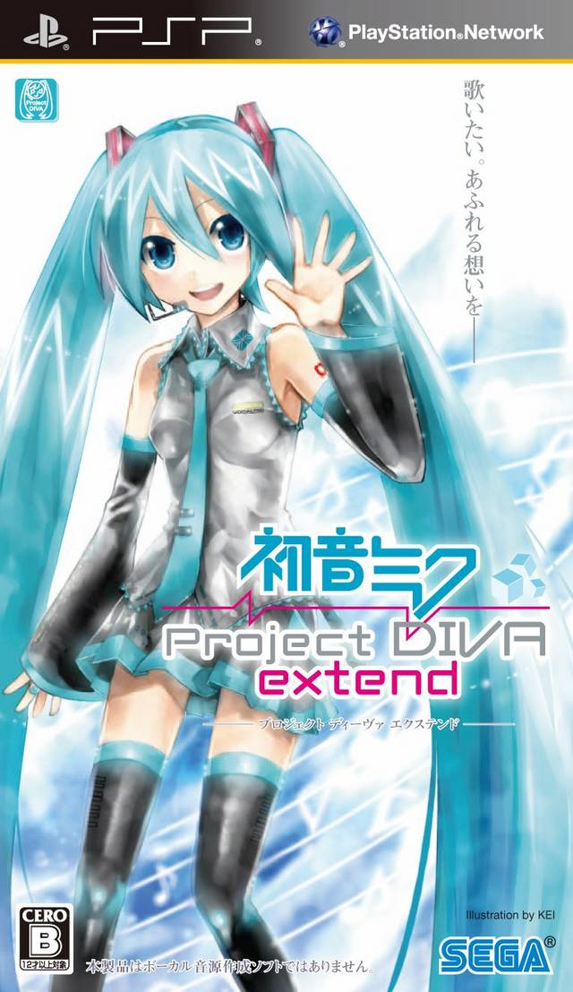 Project diva:extend】rin future style【dlc download】 youtube.