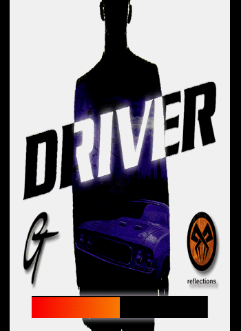 Play Wheelman Game http://www.vizzed.com/playonlinegames/game.php?id