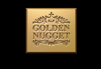 golden nugget casino online sizzling free games