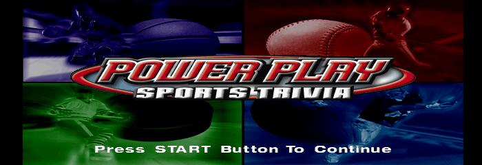 Power Pete Game Download Windows
