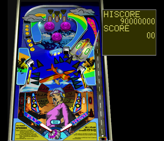 pinball windows online