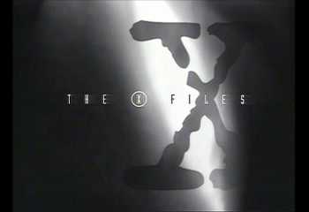 Play <b>X-Files, The</b> Online