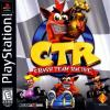 Play <b>Crash Team Racing</b> Online