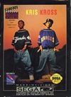 Make My Video - Kris Kross