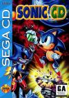 Play <b>Sonic CD</b> Online