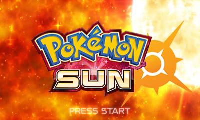 how to take screenshot on 3ds pokemon sun