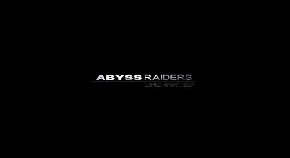 Abyss Raiders: Uncharted - Mini-Game  - 1 - User Screenshot