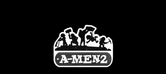 A-Men 2 - Mini-Game  - 1 - User Screenshot
