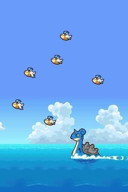 pokemon mystery dungeon explorers of sky download