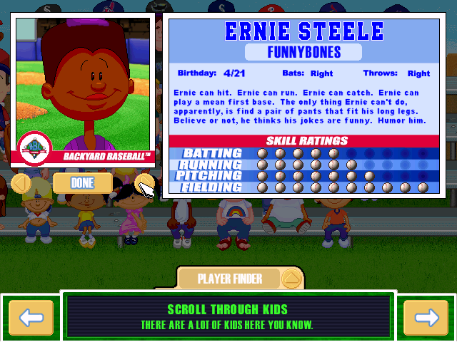 achmed khan backyard baseball 2015 best auto reviews