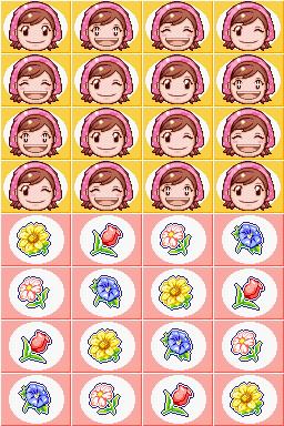 Play Gardening Mama Online 121