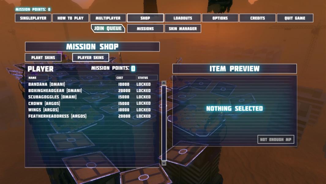 Steam Online: Steam Online Emulator