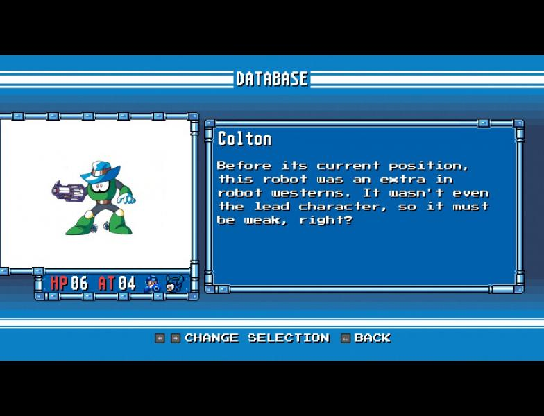 Colton -Character Profile :Colton Bio - User Screenshot
