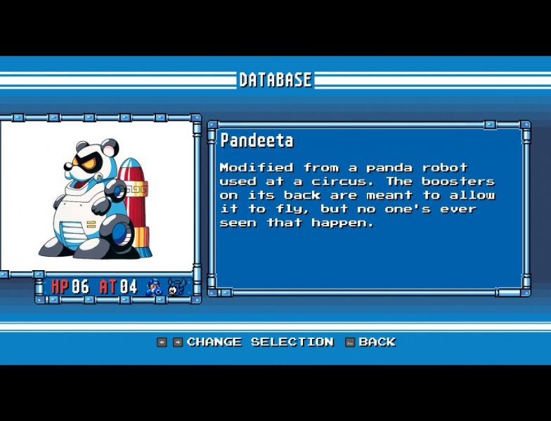 Pandeeta -Character Profile :Pandeeta Bio - User Screenshot