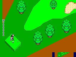 Great Golf Screenshot 2