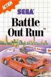 Battle Out-Run