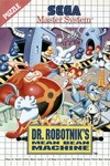 Dr. Robotnicks Mean Bean Machine