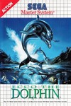 Ecco the Dolphin - Tides of Time