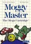 Play <b>Moggy Master</b> Online
