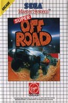 Super Off-Road