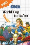 Play <b>World Cup - Italia 1990</b> Online