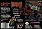 Blackthorne Box Art Back