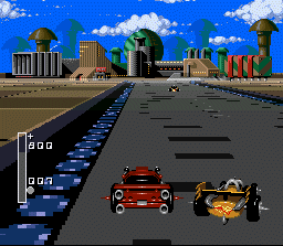 Battle Cars Screenshot 3