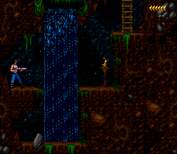 Blackthorne Screenshot 3