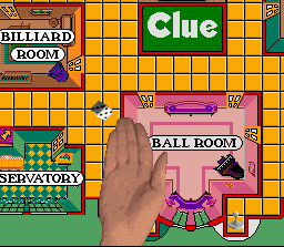 play clue online free without downloading