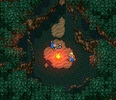 Dragon Quest VI: Maboroshi no Daichi - Romhackingnet