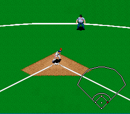 Ken Griffey Jr. Presents Major League Baseball Screenshot 3