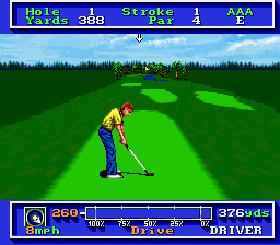 http://www.vizzed.com/videogames/snes/screenshot/PGA%20Tour%20Golf-2.png