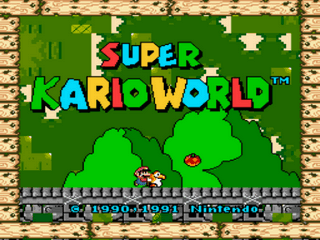 free online super nintendo games to play