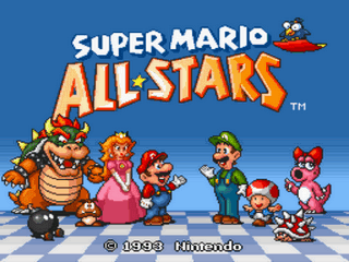 all stars online game