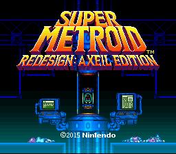 super metroid redesign guide open source user manual u2022 rh dramatic varieties com Super Metroid Eris Super Metroid Eris