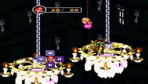 hacked super monkey game