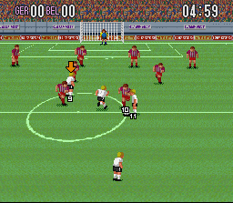 150 SNES games reviewed  - Page 2 Super%20Soccer-3-full