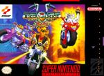 Play <b>Biker Mice From Mars</b> Online