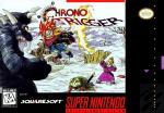 Play <b>Chrono Trigger</b> Online
