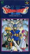 Play <b>Dragon Quest I & II (English Translation)</b> Online