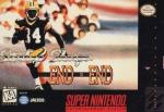 Sterling Sharpe End 2 End