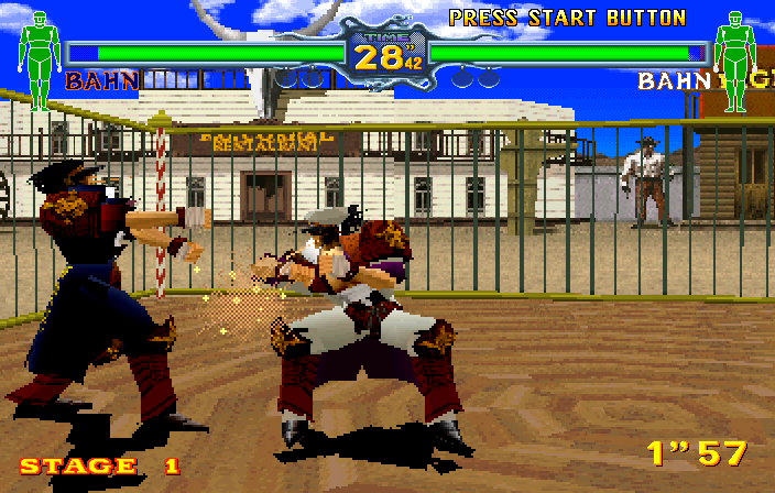 Fighting Vipers (SS) Game - Sega Saturn Fighting Vipers (SS)