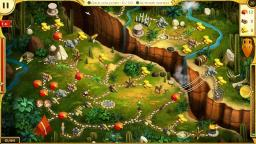 12 Labours of Hercules V: Kids of Hellas (Platinum Edition) Screenshot 1