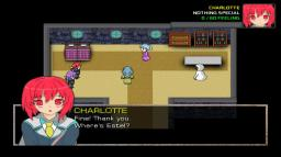 Ace of Protectors Screenshot 1