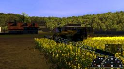 Agricultural Simulator 2012: Deluxe Edition Screenthot 2