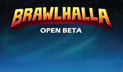 Brawlhalla (STEAM) Game - Steam Brawlhalla (STEAM)