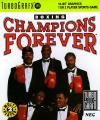 Champions Forever Boxing