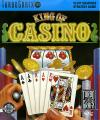 King of Casino