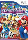 Fortune Street Box Art Front