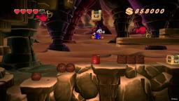 Duck Tales Remastered Screenshot 1